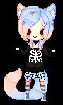 Sweater Weather by Panda-Pill