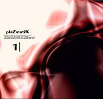 plaZmatiK 1