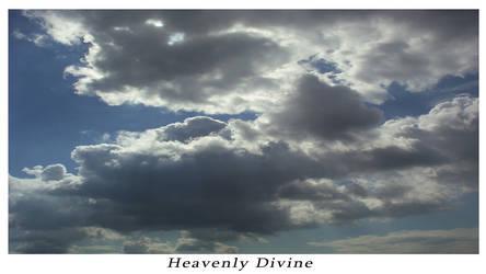 Heavenly Divine