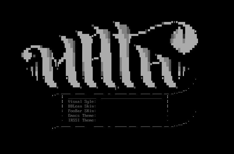 math - 001 - thefirstofanewage by math0ne