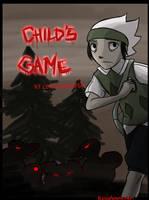 Child's Game by Wasserbienchen