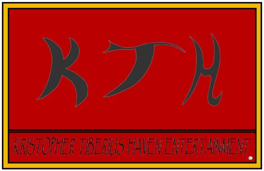 KTH Entertainment