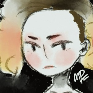 Nellaneppilampi's Profile Picture