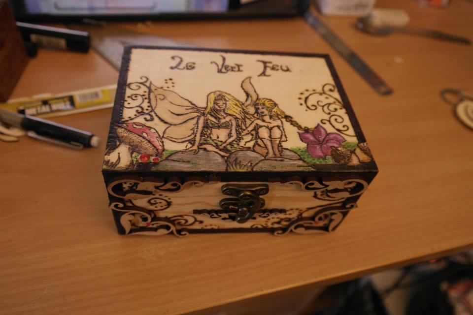 faery box 1 by darkye000