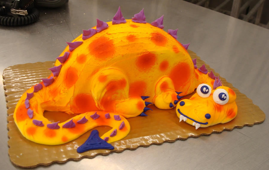 Dragon party brennan 7 on pinterest dragon party parties and