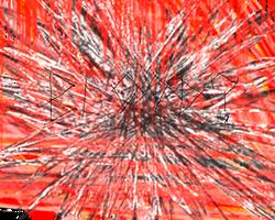 Blood? by xXNeon-HeartXx