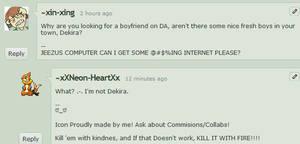 What the fu- by xXNeon-HeartXx