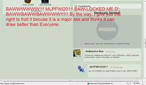 BAWW-LOCKED -Read Please- by xXNeon-HeartXx