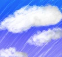 Sky lD by xXNeon-HeartXx