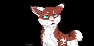 You.. Forgot me? by xXNeon-HeartXx