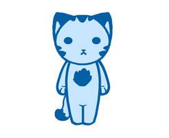 Personal Logo~ by xXNeon-HeartXx