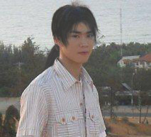 hoanglong9923's Profile Picture