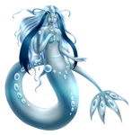 Lunaria the Moonstone Serpent