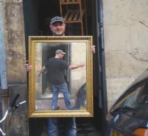 Ornicar-photographie's Profile Picture