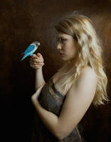 40 grams of love by Ornicar-photographie