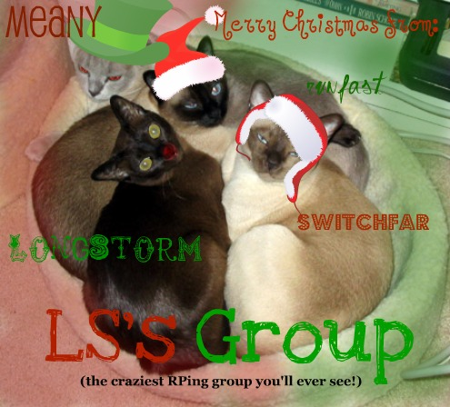 Merry Christmas! Rping_christmas_card_by_bobisalive-d34w4tj
