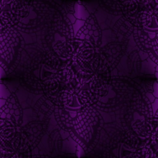 Violet Gothic Lace by Firerose01Sage on DeviantArt: firerose01sage.deviantart.com/art/Violet-Gothic-Lace-165571520