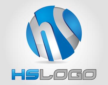 Logo Design by xhzad