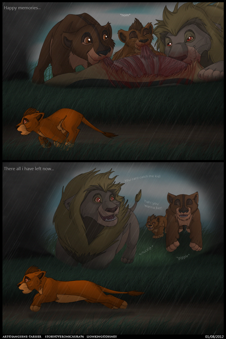P.O The Lion King The_beginning___page_8_by_sanguine_tarsier-d59ikba