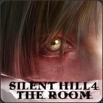 Silent Hill 4 Eileen icon
