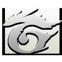 Garena Token Icon