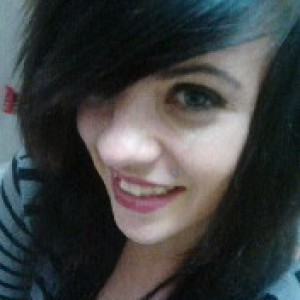 Michelle-Lyn's Profile Picture