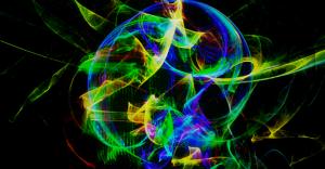 fractaljunkie's Profile Picture