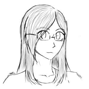 Tuptaju's Profile Picture