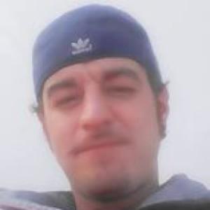 iamthemachine's Profile Picture