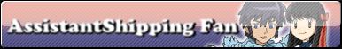 PKMN OC - AssistantShipping Fan Button