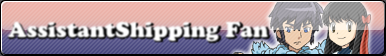 PKMN OC - AssistantShipping Fan Button by Bel-TheSweet-Sylveon