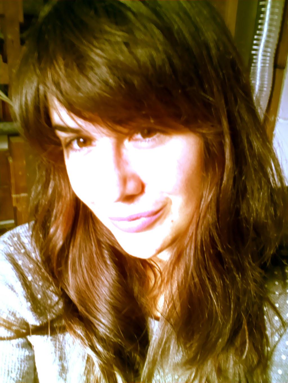 toshiami's Profile Picture