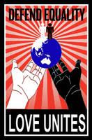 love unite2 by cupidsuck
