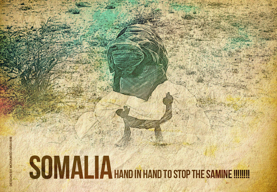 SOMALIA 2 by SD2011