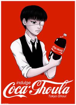 Coca Ghoula