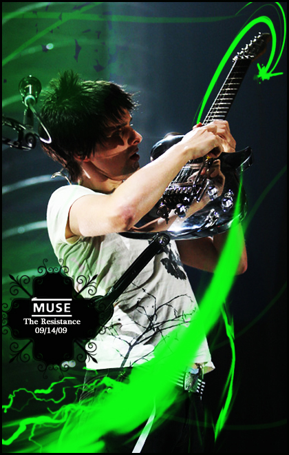 Muse___The_Resistance_poster__by_ZT0.jpg