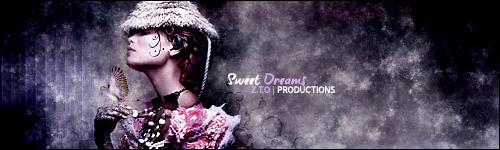 Sweet Dream's.. by ZT0