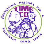 Time Co