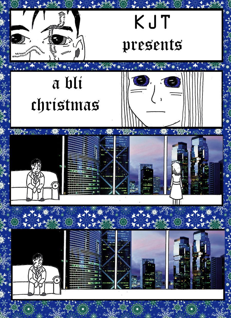 BLI Christmas P.1