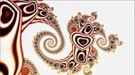 the_Walking Heart Spiral