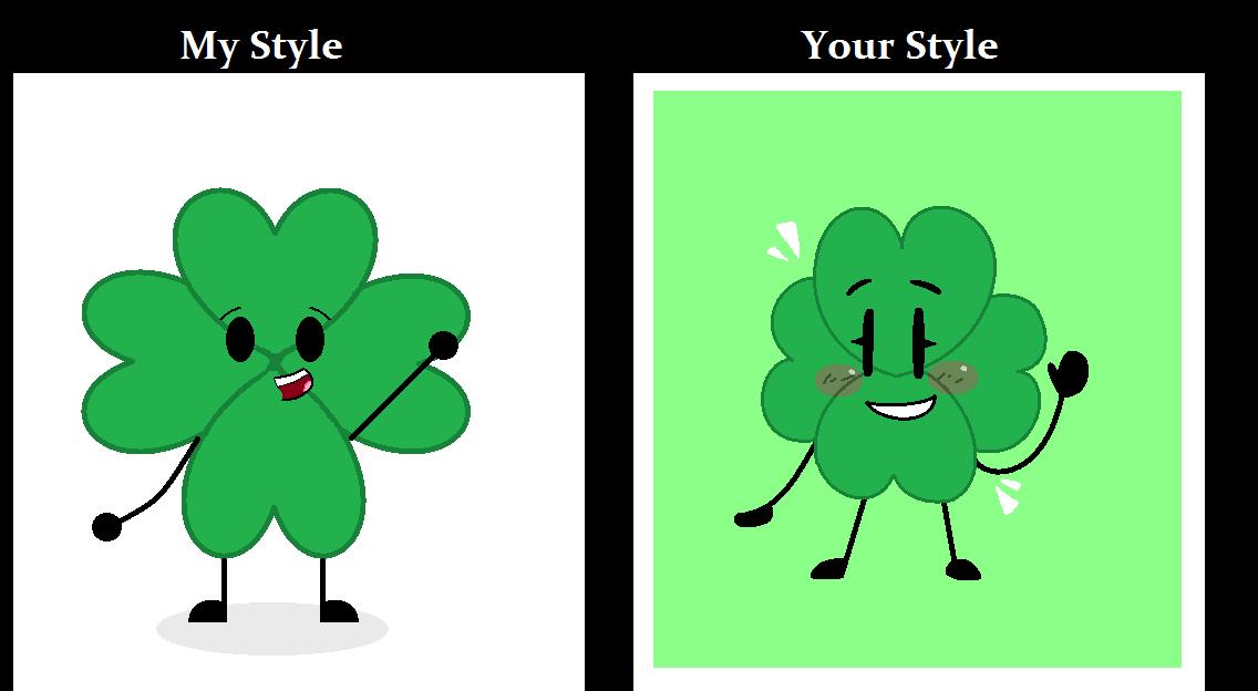 HEYYYYYYY by SkyMeowCute