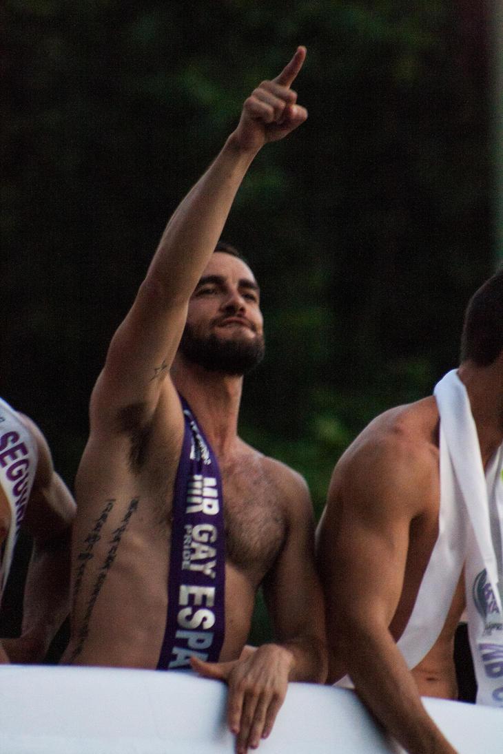gay madrid escort chat gay chueca