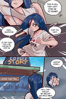 Karma_Page 7 [commission] by meowwithme