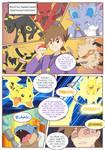 Mimikyu Myth: page 7