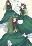 Sam | Commission (non-tg): Page 3