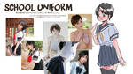 New Project: uniform concept