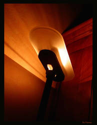 light by marsup