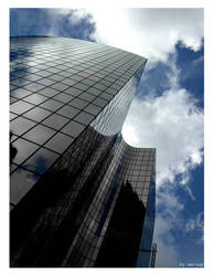 building.2 by marsup