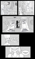 trick or TG treat page 12