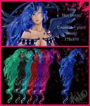 Luna Hair Instant